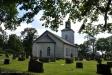 Sparlösa kyrka 19 juni 2017