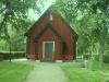 Slädene kyrka