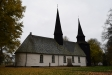 Levene kyrka
