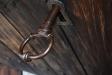 En nyckel