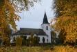 Longs kyrka