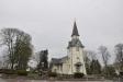 Naum kyrka 26 april 2012