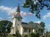 Naums kyrka
