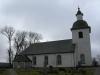 Ryda kyrka