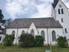 Vara kyrka