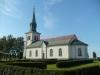 Skarstads kyrka