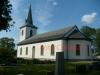 Önums kyrka