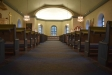 Larvs kyrka