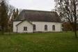 Längjums kyrka
