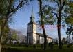 Tråvads kyrka