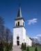 Elings kyrka