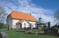 Laske-Vedums kyrka