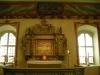 Orgel från 1960