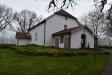 Södra Lundby kyrka