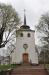 Nossebro kyrka 26 april 2012