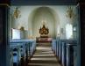 Nossebro kyrka