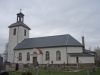 Jungs kyrka