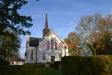 Fyrunga kyrka