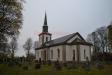 Öttums kyrka