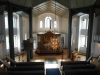 Håle-Tängs kyrka