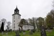 Särestads kyrka