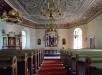 Ås kyrka