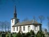Sals kyrka