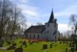 Bärebergs kyrka