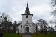 Bäreberg kyrka