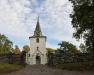 Bärebergs kyrka 30 september 2013