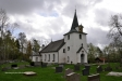 Bärebergs kyrka 6 maj 2015
