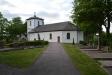Väne-Åsaka kyrka