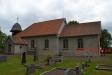 Kälvene kyrka