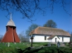 Vartofta-Åsaka kyrka