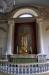 Den stilenliga predikstolen