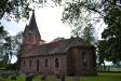 Vistorps kyrka