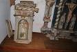 Gamla altaruppstatsen