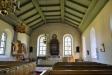 Brismene kyrka