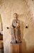 Mariabild från 1200-talet