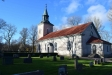 Grolanda kyrka