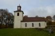 Jäla kyrka
