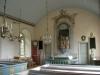 Utvängstorps kyrka