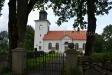 Sandhems kyrka