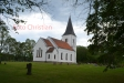 Suntaks nya kyrka