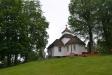 Vättaks kyrka