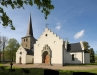 Valstads kyrka