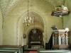 Östra Gerums kyrka