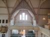 Sunnersbergs kyrka