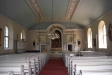 Järpås kyrka