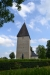 Kinne-Vedums kyrka foto Christian